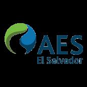 Pagos en línea: Energía eléctrica AES El Salvador