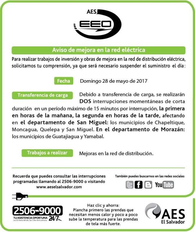 EEO 3x6 25-5-17-01