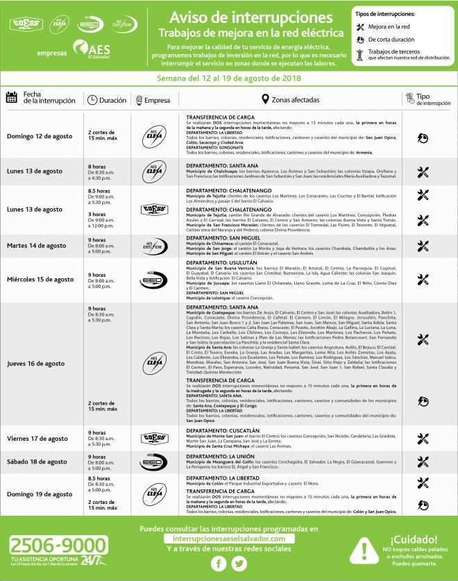 AES Pagina 6x13 10-8-18 APROBADA-01