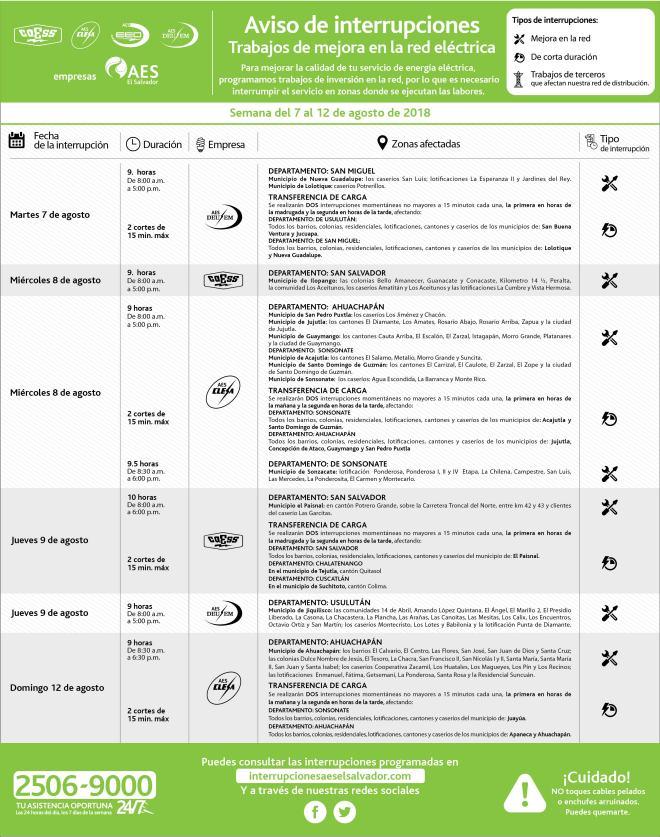 AES Pagina 6x13 3-8-18-01 APROBADO
