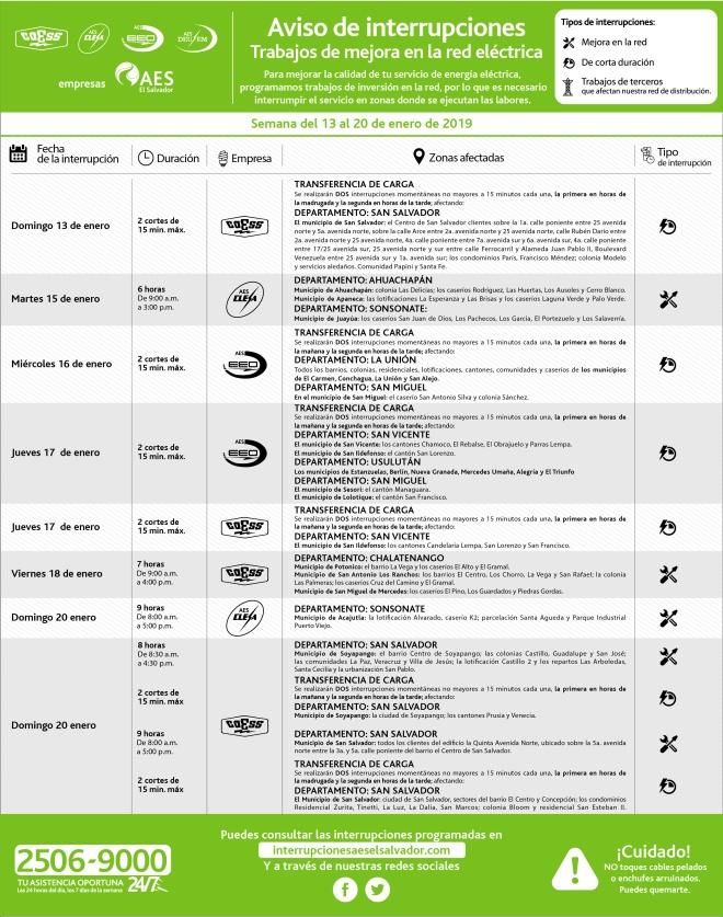 AES Pagina 11-01-19 APROBADO.jpg