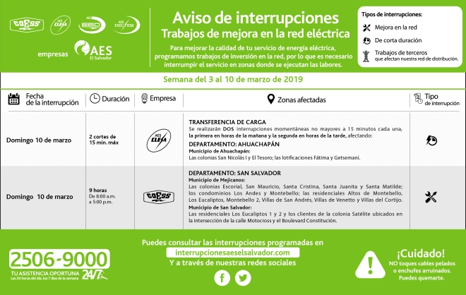 AES 6x6.5 04-01-19-01.jpg