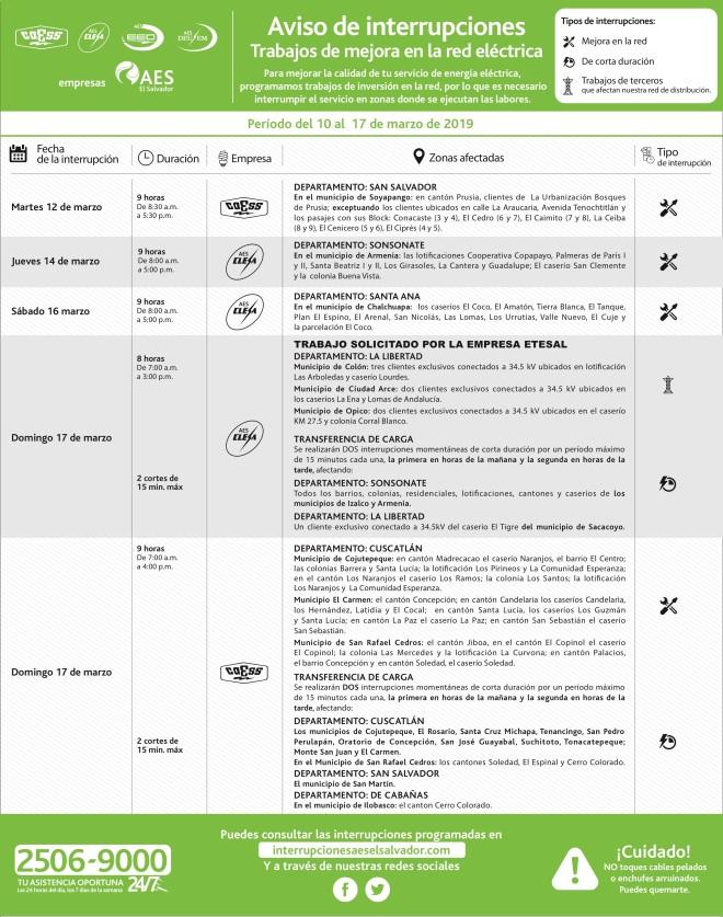 AES Pagina 8-3-19.jpg