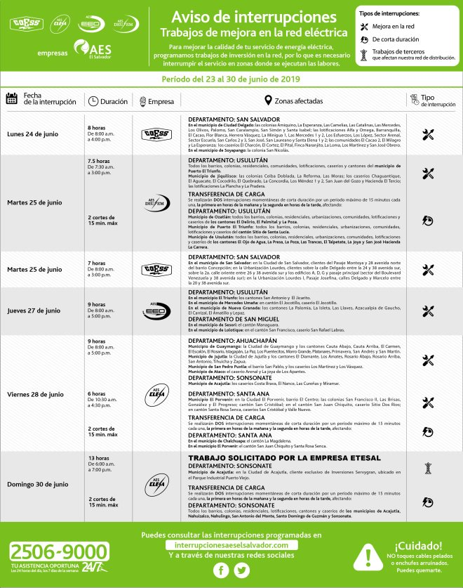 AES Pagina 21-6-19 APROBADO-01
