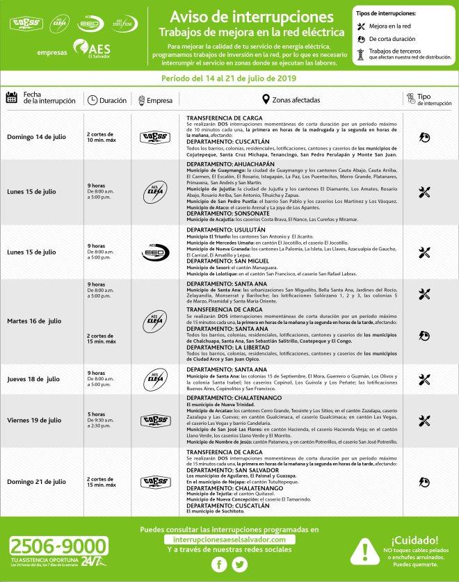 AES Pagina 12-7-19 APROBADA-01