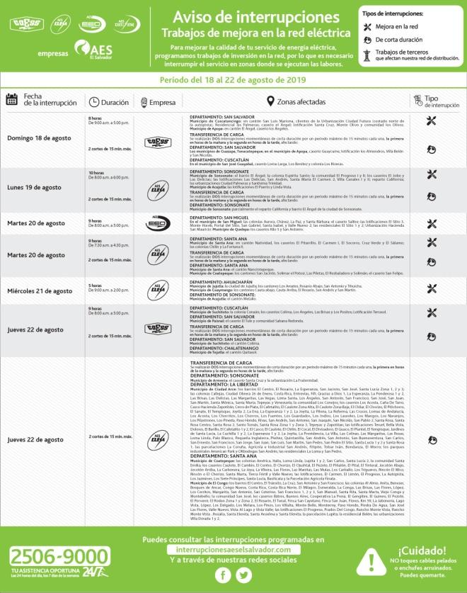Interrupciones-programadas-del-18-al-22-de-agosto