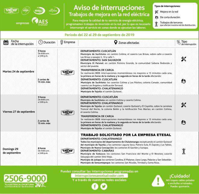 AES 6x10 20-9-19 APROBADO-01.jpg