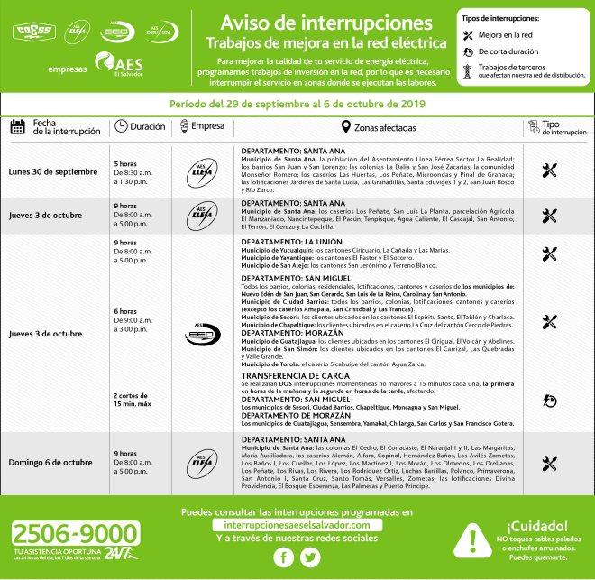 AES 6x10 27-9-19 APROBADO-01.jpg