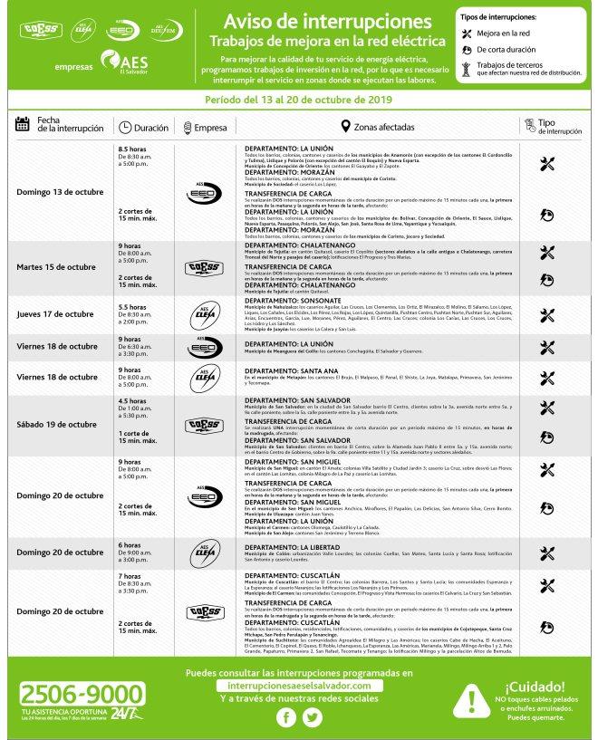 AES Pagina 11-10-19 APROBADO.jpg