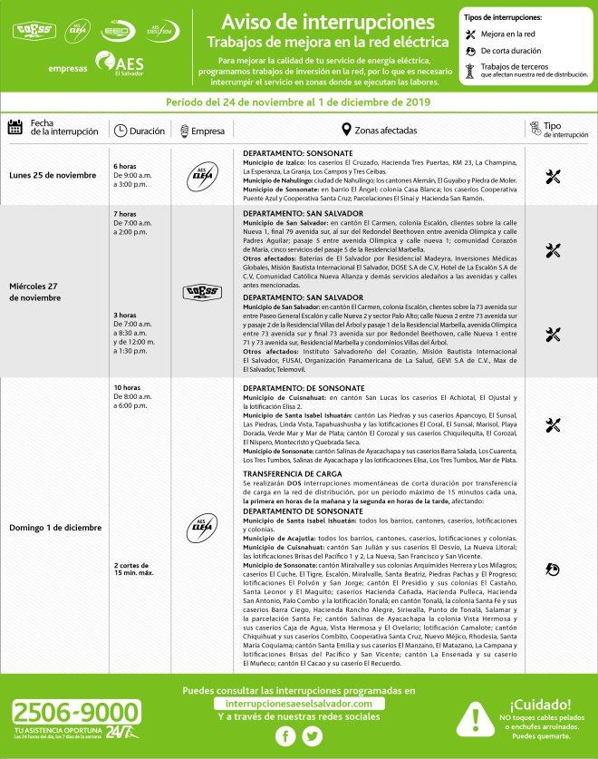 AES Pagina 22-11-19 APROBADO-01
