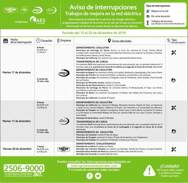 AES 6x10 13-12-19 APROBADO-01