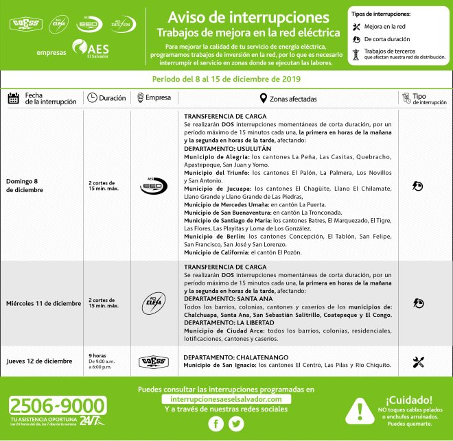 AES 6x10 6-12-19-01