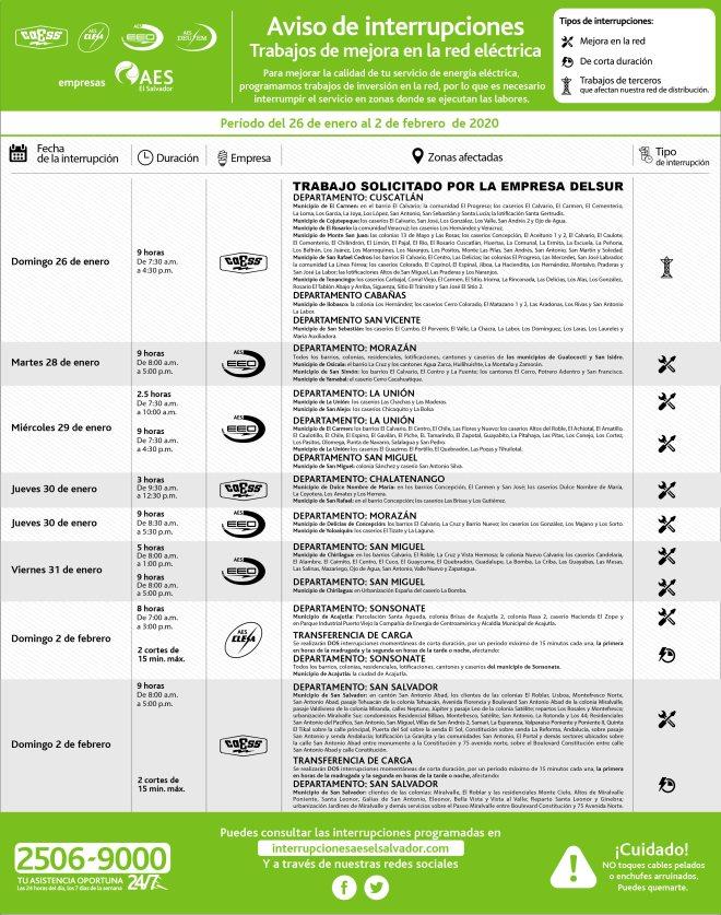 AES Pagina 24-01-20-01 OK