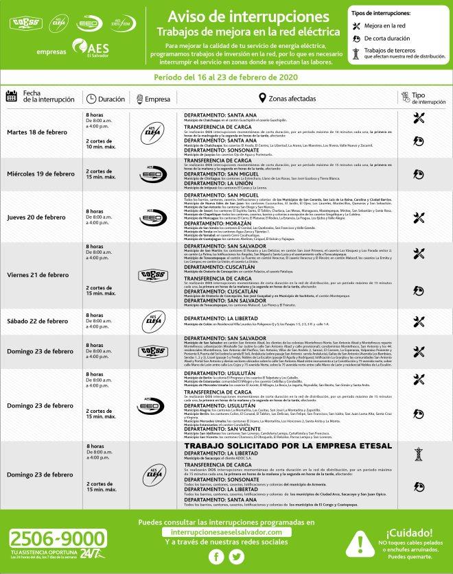 AES Pagina 14-2-20-01