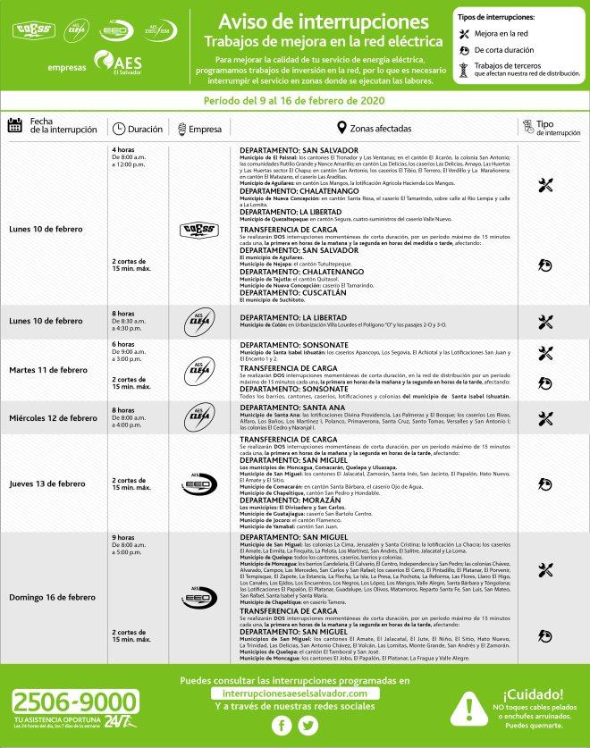 AES Pagina 7-2-20-01